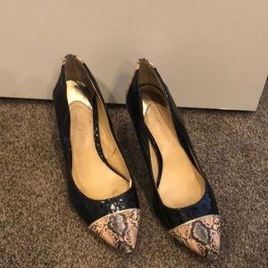 Gianni Bini Heels Size 7.5